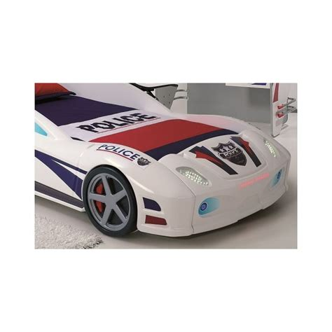 police car bed 17 best images about race car beds on pinterest models home and racing bedroom