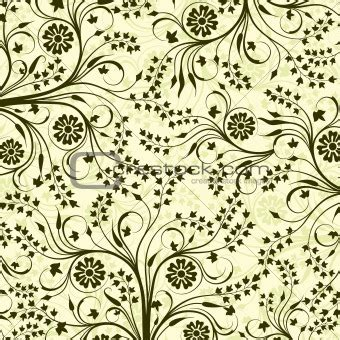 image 853752 decorative floral pattern vector from