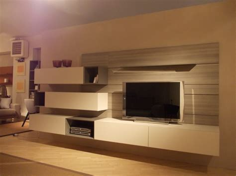 soggiorno design soggiorno modulnova more laccato opaco pareti attrezzate