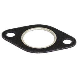 Exhaust System Gaskets Exhaust Manifold Gasket