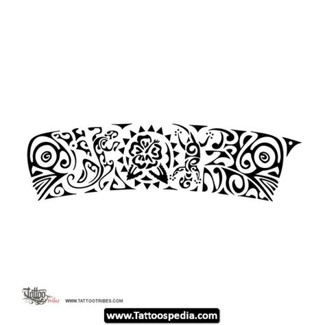 aztec wristband tattoo designs aztec wristband designs lawas