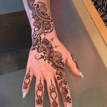 henna tattoo los angeles henna by sana 75 photos henna artists los angeles