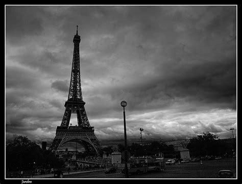 imagenes de la torre eiffel en blanco y negro torre eiffel en blanco y negro imagui