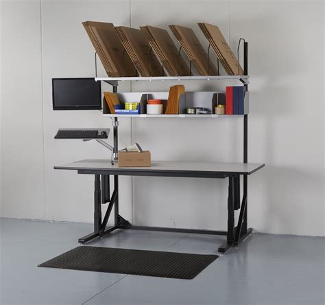 Table Solutions | lift table solutions dehnco