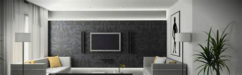 Retro Livingroom barocktapete tapeten reste