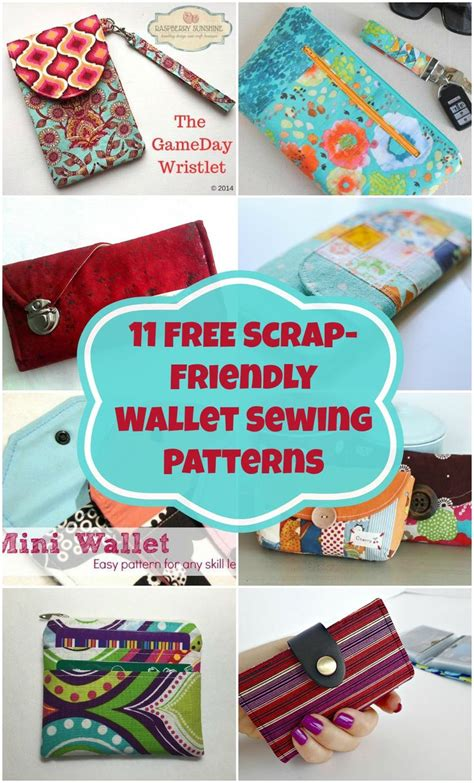 easy sewing projects for craft fairs 25 best ideas about sewing to sell on sewing