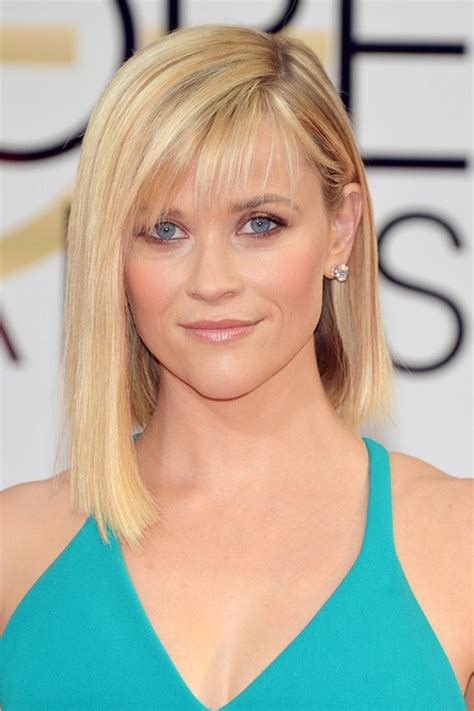 cheap haircuts in eau claire wi reese witherspoon bob hairstyle reese witherspoon