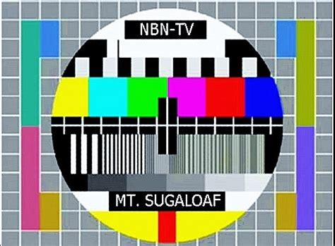 test pattern abc 121 best test patterns of the world images on pinterest