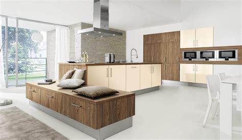 Badezimmermöbel Hochschrank Weiß by Design Bett Selbst Gebaut