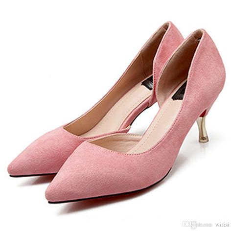 cheap high heels shopping womens cheap heels pumps sale high