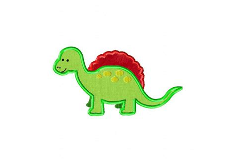 embroidery design dinosaur free dinosaur machine embroidery design includes both