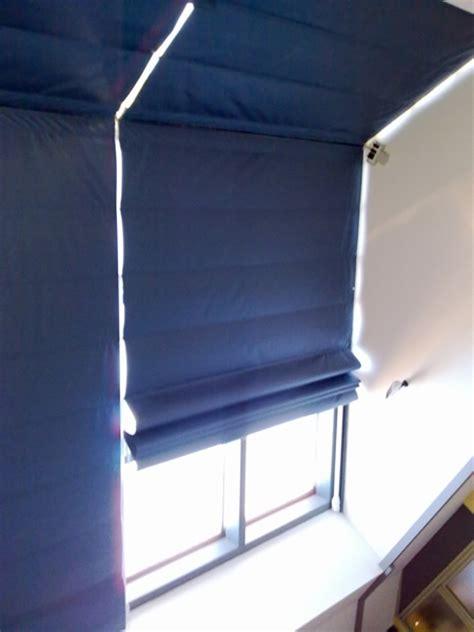 tende velux tende velux torino di grosso tende tende per abbaini