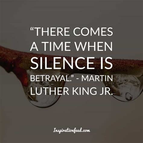 king quotes 30 martin luther king jr quotes on courage and equality