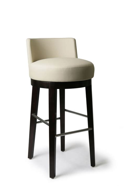 A Rudin Bar Stools by 176 Best Images About Barstools On Bar Stools