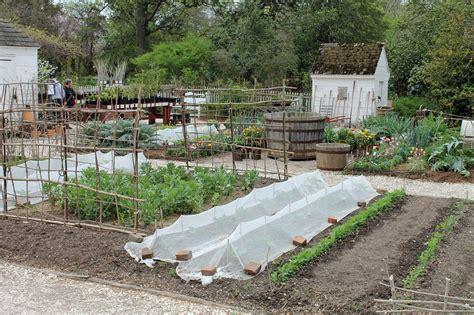 gardens  george   pennlivecom