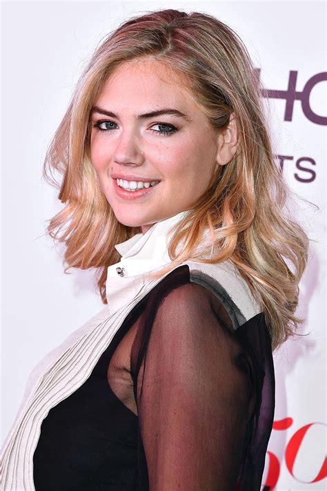 kate upton real hair color 30 blonde hair colors for 2017 best celebrity blonde