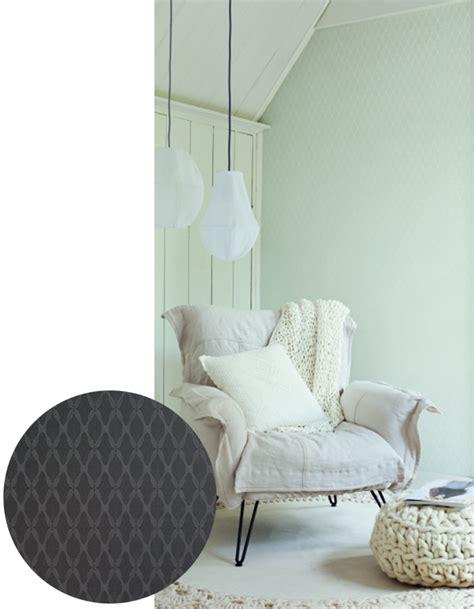 wallpaper design trends 2015 2015 wallpaper trends geometric trellis wallpaper