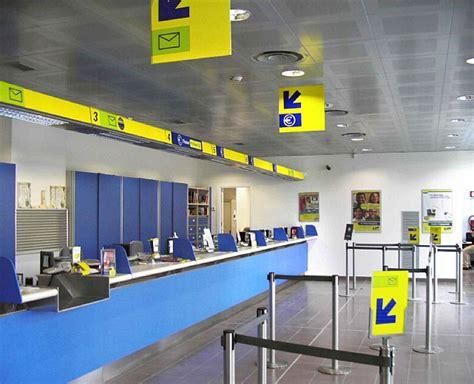 ufficio postale salerno poste ecco i 5 uffici salernitano nella top per