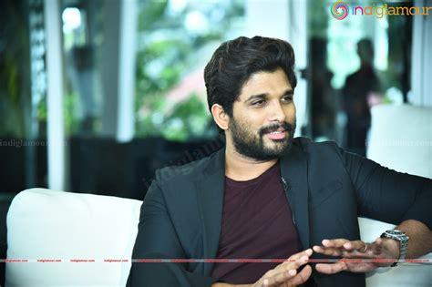 telegu actor allu arjun photos actor allu arjun wallpapers allu allu arjun telugu actor photos gallery