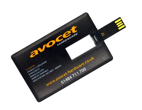 Usb Credit Card printed credit card usb flash drives uk