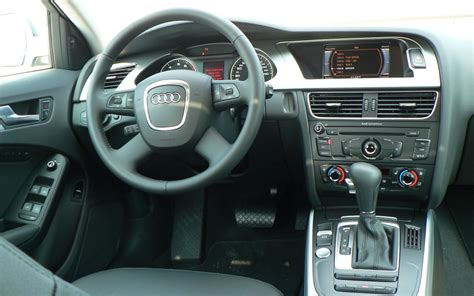 buying a used audi a4 buying used 2009 16 audi a4 wheels ca