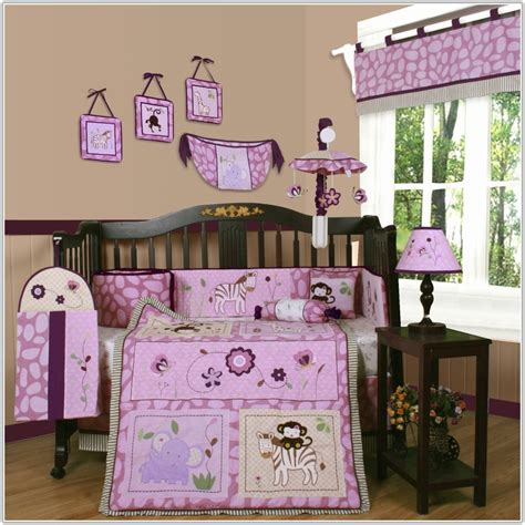 Nursery Bedding Sets Boy Baby Boy Crib Bedding 28 Images 30 Colorful And Contemporary Baby Bedding Ideas For Boys