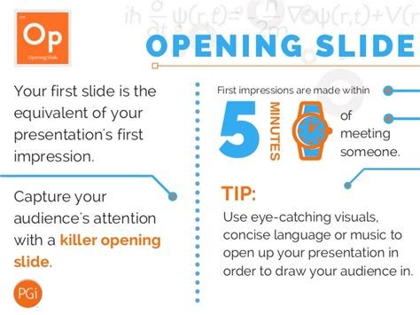 change your facebook theme within 5 minutes stylish opening slide first impressions are
