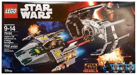 Calendrier De L Avent Lego Wars 2016 Les Nouveaux Lego Wars 2016 Calendrier De L Avent