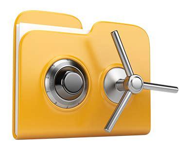 Domain Redirect Folder Htaccess