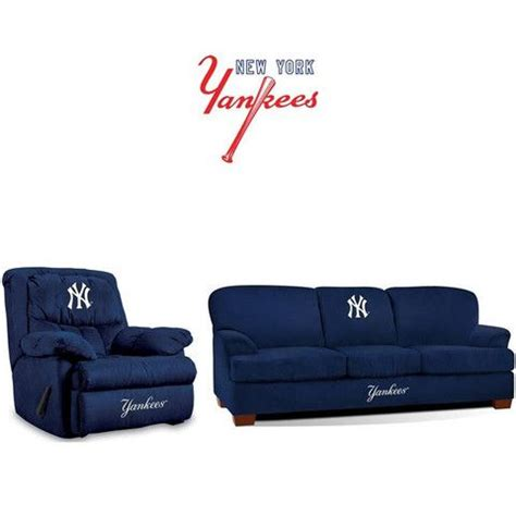 yankees couch 397 best images about yankees on pinterest logos yankee