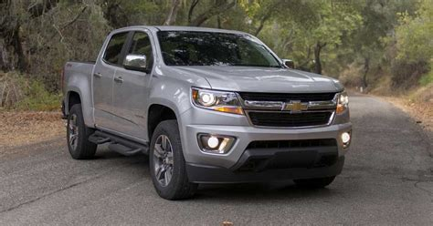 chevy colorado silver five cars 25 000 for sale in minnesota