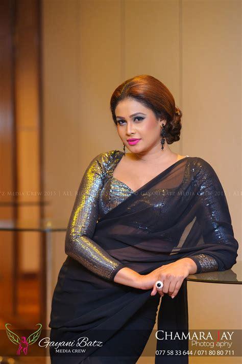 sri lankan actress saree designs 2018 sri lankan actress saree b s saree saree blouse blue