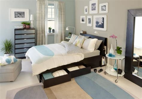 ikea bedroom ideas 15 ikea bedroom design ideas you love to copy decoration