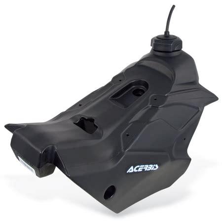 Acerbis Ktm Tank Acerbis Fuel Tank Ktm Exc Sx Xc Xcf Mx1 Canada