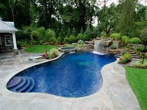small swimming pool small inground swimming pools prices car interior design
