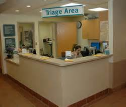 Help Desk Triage by Need R 233 Sum 233 Help Don T Bother Career Services They Might