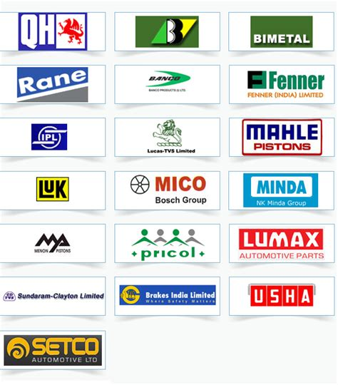 welcome to bhest bangalore heavy equip spare parts trdg