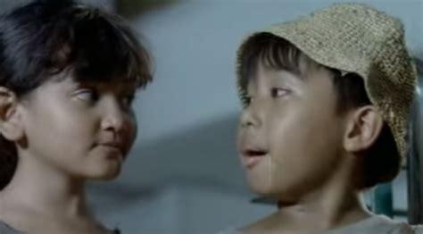 film drama musikal indonesia papasemar com selain la la land 7 film drama musikal