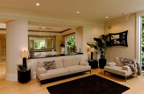 interior of a home elegant interior design paint colors with cream color