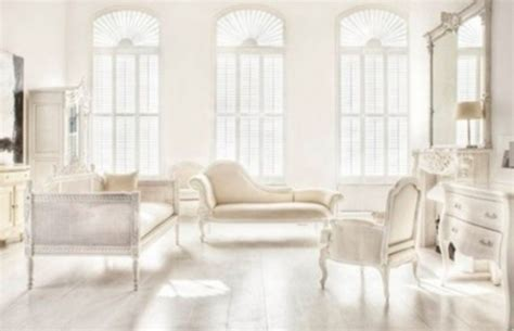 all white room all shades of white 30 beautiful living room designs digsdigs
