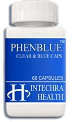 How To Detox From Phentermine by Phentermine Weight Loss Pill How To Detox Autos Post