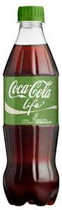 file coca cola 0 5 liter jpg wikimedia commons
