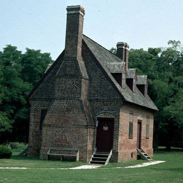 lynnhaven house 1122 best images about american vernacular architecture on pinterest virginia