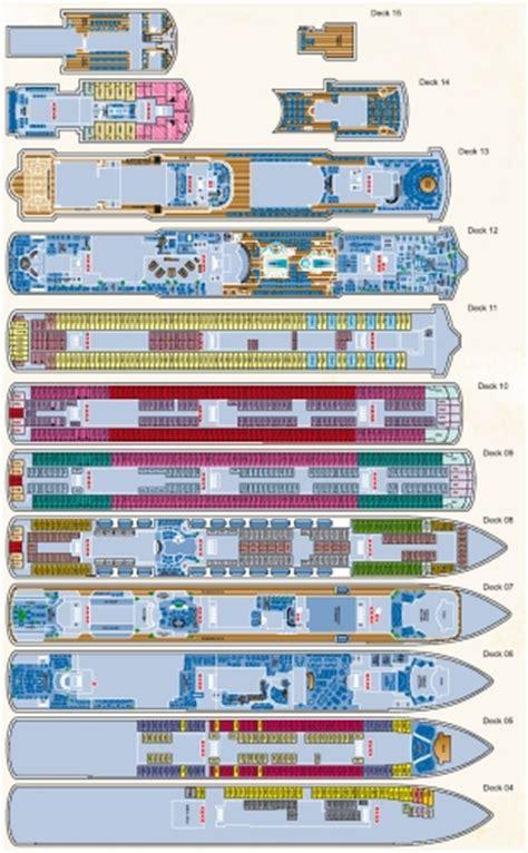 norwegian jewel floor plan norwegian gem gemisi hakkında norwegian gem aktiviteleri