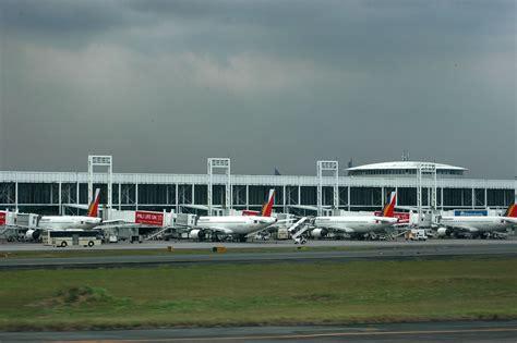 Philippine Airport Tax Rise by Heathrow International Airport Aviation News