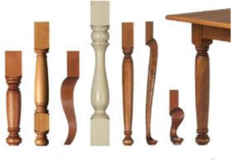 Antique Kitchen Hardware For Cabinets by Wood Legs Unfinished Wooden Legs For Tables Kitchen