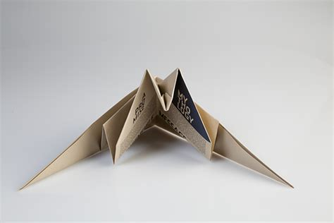 Origami Sphinx - the sphinx on behance