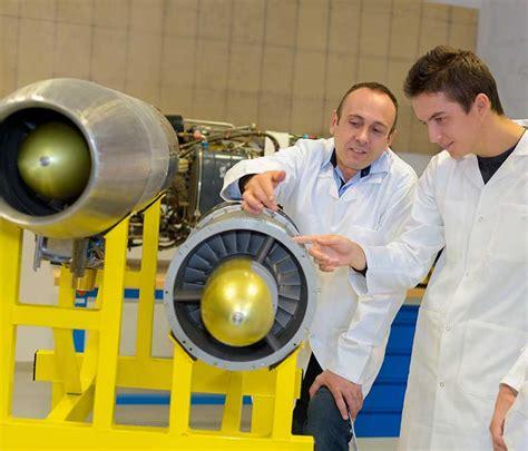 Aerospace Jobs And Engineering Careers by Aerospace Engineer Job Description Aerospace Jobs And