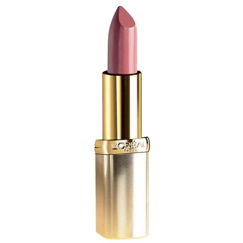 Lipstick L Oreal Color Riche l oreal colour riche lipstick 235