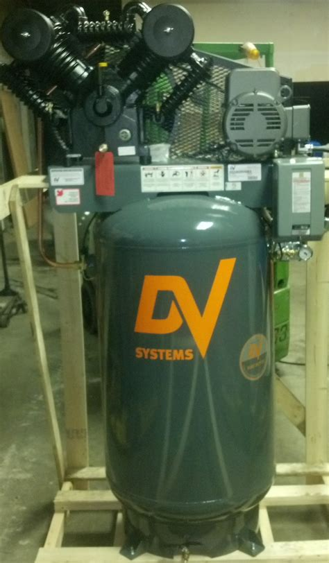 new and used equipment blue water air compressor sales service rentals